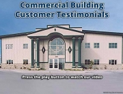 customer-commercial-steel-buildings-02