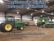 customer-farm-building-12