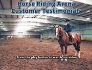 customer-riding-arena