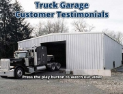 customer-truck-garages
