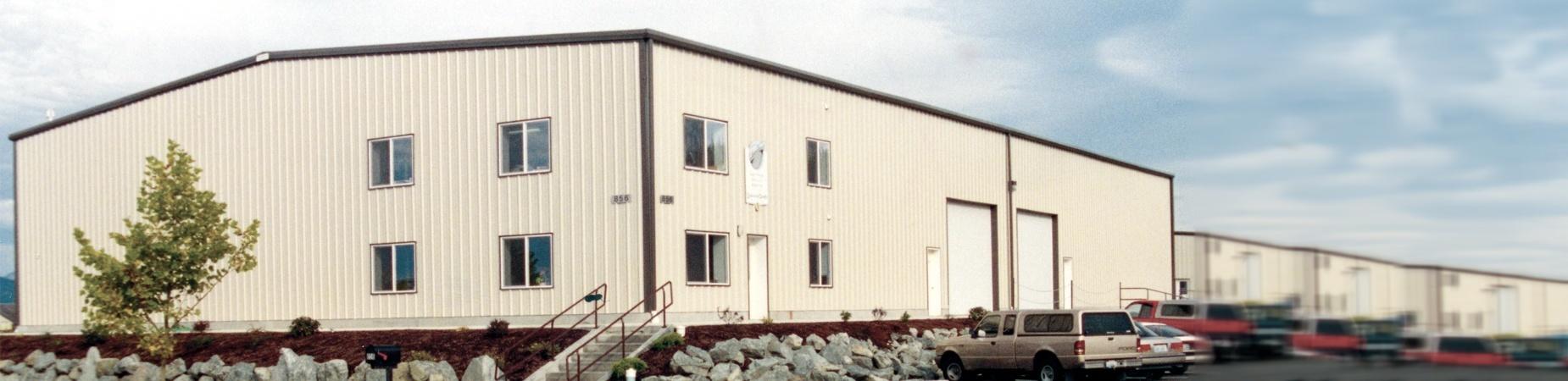 slider-industrial-building