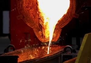 Molten-steel-300x209