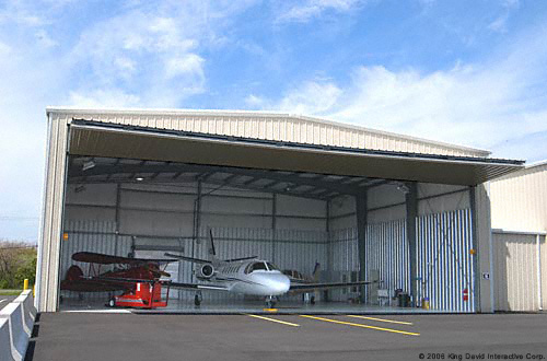 airplane-hangar