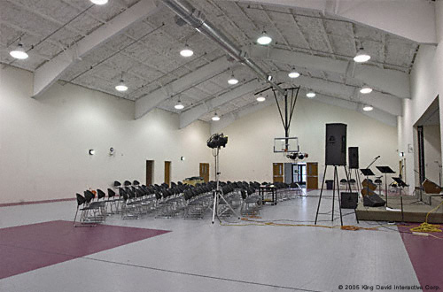 church-rec-room