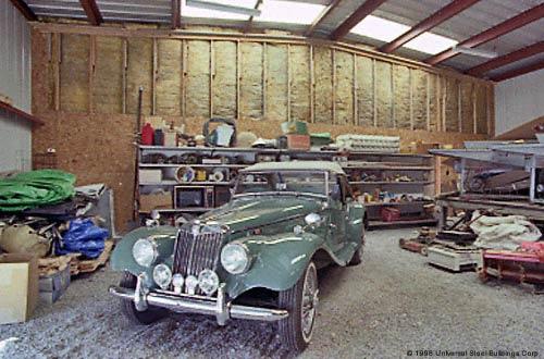 classic-car-storage-garage