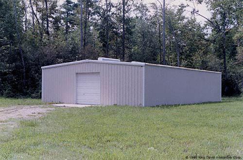 external-garage