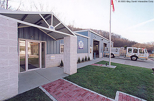 firehouse-entrance