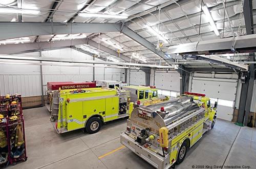 firehouse-garage