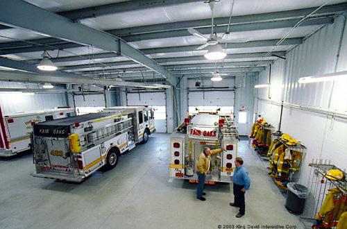 firehouse-interior