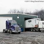 gal-truck-garages