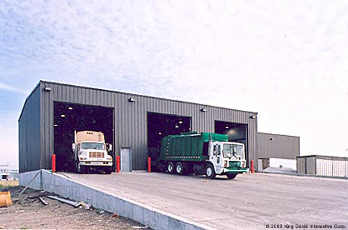 garbage-truck-garage