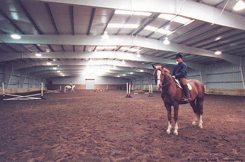 horse-riding-arenas