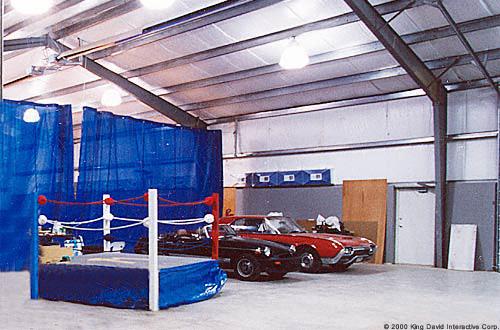 indoor-boxing