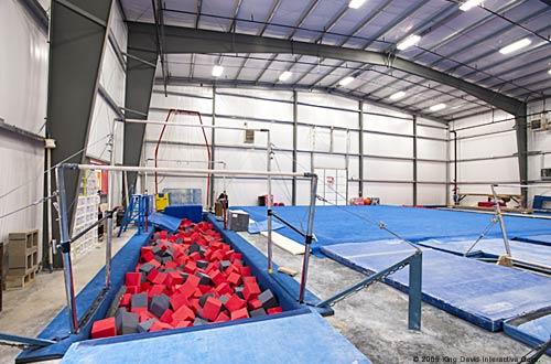 indoor-gymnastics