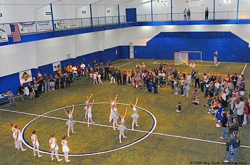 indoor-recreational-facility