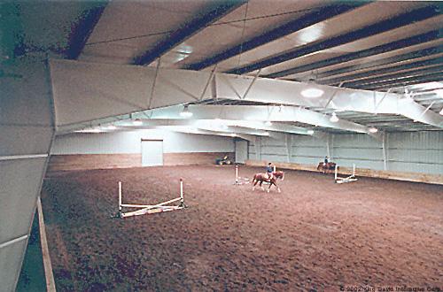 indoor-riding-arena