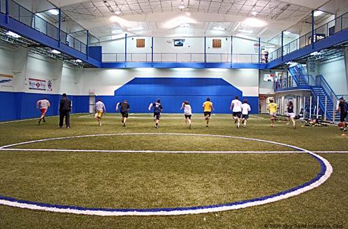 indoor-sports-complex