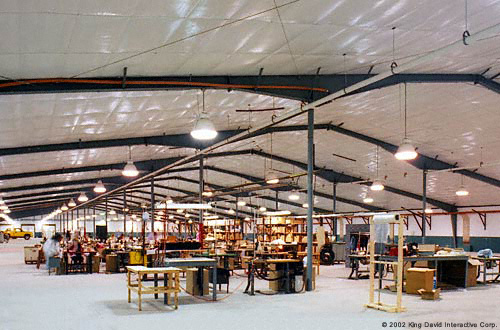 industrial-factory-shop