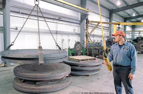 industrial-interior-workshop