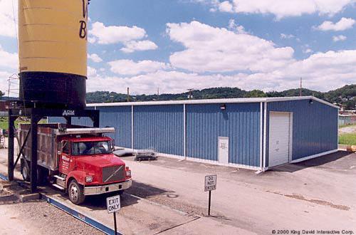 industrial-truck-buildings