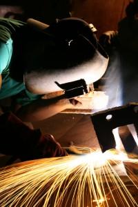 iron-fabrication