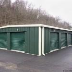 mini-storage-buildings