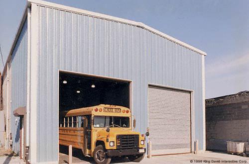 school-bus-garage