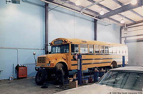 school-bus-workshop