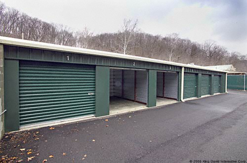 self-storage-buildings