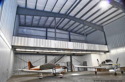 t-airplane-hangar