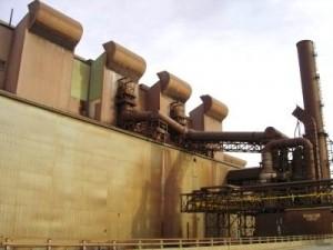 weirton-steel-mill-300x225
