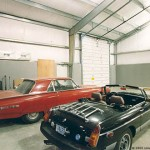 workshop-sports-car