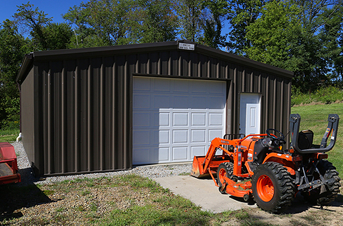 lawn-equipment-storage