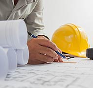 Architectural and Engineering Expertise